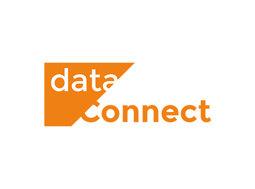 data-connect_retina