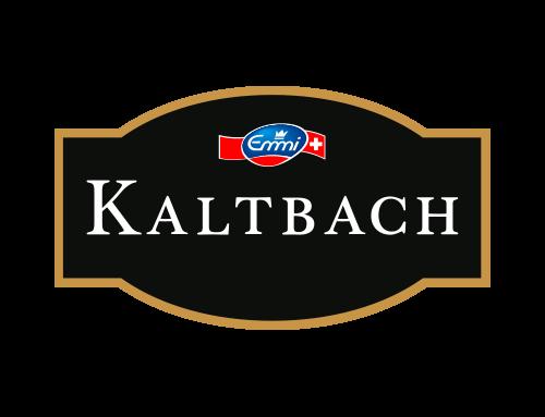 Logo Kaltbach